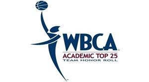 the WBCA