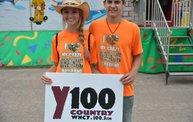 Outagamie County Fair With Billy Currington 19