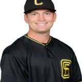 Canaries IF and Hartford native Sam Lind