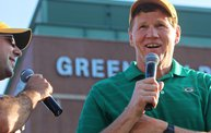 See the Faces of the 2014 Packers 5K in Green Bay 19