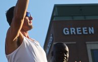 See the Faces of the 2014 Packers 5K in Green Bay 18