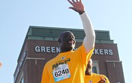 See the Faces of the 2014 Packers 5K in Green Bay 17