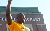 See the Faces of the 2014 Packers 5K in Green Bay 15