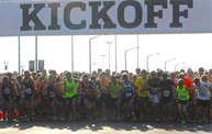 See the Faces of the 2014 Packers 5K in Green Bay 14