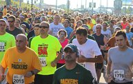 See the Faces of the 2014 Packers 5K in Green Bay 10