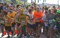 See the Faces of the 2014 Packers 5K in Green Bay 6