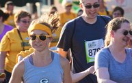 See the Faces of the 2014 Packers 5K in Green Bay 2
