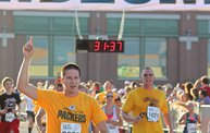 See the Faces of the 2014 Packers 5K in Green Bay 16