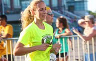See the Faces of the 2014 Packers 5K in Green Bay 3