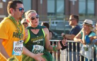 See the Faces of the 2014 Packers 5K in Green Bay 30