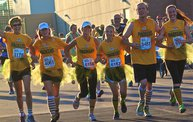See the Faces of the 2014 Packers 5K in Green Bay 22