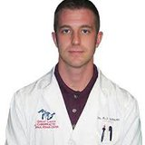 Dr A.J. DeMond, Coldwater, MI