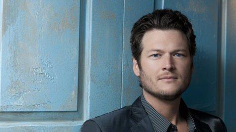 Image courtesy of Image Courtesy Warner Music Nashville (via ABC News Radio)