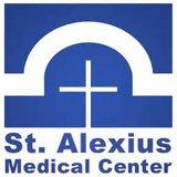 St. Alexius Medical Center