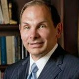 Robert McDonald (courtesy Foxnews.com)