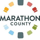 The Marathon County logo