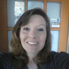 Rose Morris, missing in Dowagiac.  If you know where she is, give police a call.