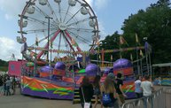 Wisconsin Valley Fair 2014 12