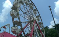 Wisconsin Valley Fair 2014 11