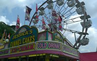 Wisconsin Valley Fair 2014 10