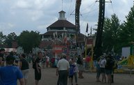 Wisconsin Valley Fair 2014 15