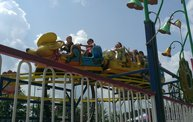 Wisconsin Valley Fair 2014 9
