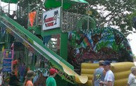 Wisconsin Valley Fair 2014 8