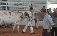Wisconsin Valley Fair 2014 19