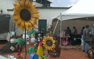 Wisconsin Valley Fair 2014 23