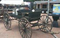 Wisconsin Valley Fair 2014 20