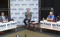 6th Congressional District Debate - Jerry Bader Show Exclusive Event 11