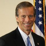 U.S. Senator John Thune introduced legislation to require more transparency in labor unions' financial activities. (thune.senate.gov)