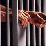 Sheboygan man sentenced for stealing money from step-grandfather.