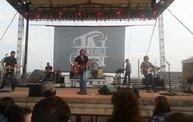 Wisconsin Valley Fair 2014 5