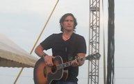 Wisconsin Valley Fair 2014 3