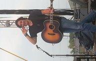 Wisconsin Valley Fair 2014 4
