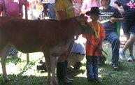 Wisconsin Valley Fair 2014 10