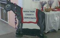 Wisconsin Valley Fair 2014 14