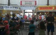 Wisconsin Valley Fair 2014 13