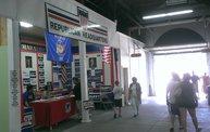 Wisconsin Valley Fair 2014 12
