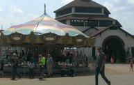 Wisconsin Valley Fair 2014 11