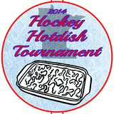 2014 Hockey Hotdish Tournament