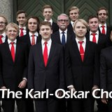 Karl-Oskar Choir