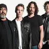 Image courtesy of Universal/Republic Records (via ABC News Radio)