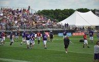 Vikings Training Camp 2014 27