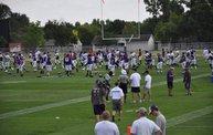 Vikings Training Camp 2014 25