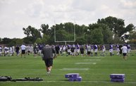 Vikings Training Camp 2014 24