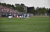 Vikings Training Camp 2014 23