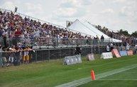 Vikings Training Camp 2014 22