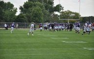 Vikings Training Camp 2014 21